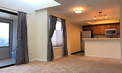 Bedroom, 3095 Lakeside Dr, 0