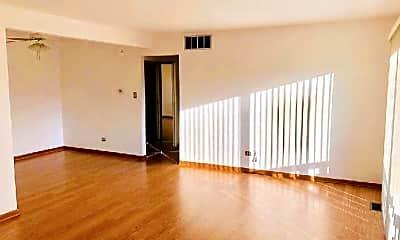 Living Room, 6084 Fremont Dr, 2