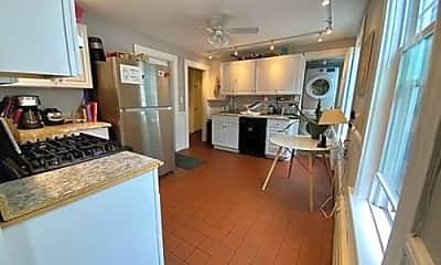 Kitchen, 403 Washington St, 0