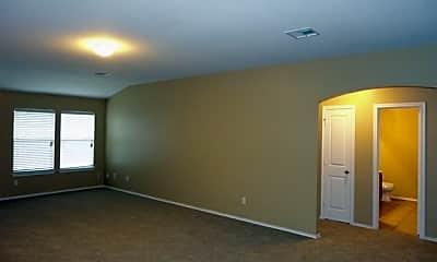 Bedroom, 2016 Fall Creek Drive, 2