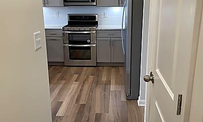 Kitchen, 2115 Stevens Mill Rd, 0
