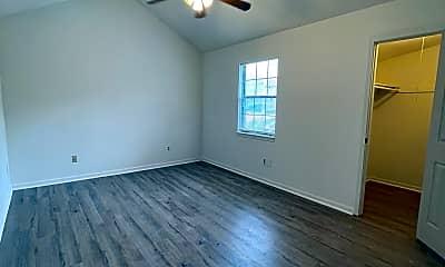 Bedroom, 7439 Longview Rd, 0