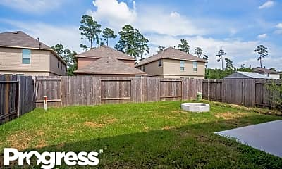 Building, 33306 Cottonwood Bnd, 2