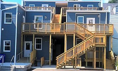 Building, 44 E Franklin St, 2