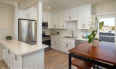 Kitchen, 715 S Prospect Ave, 0