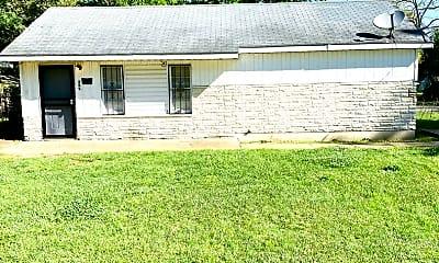 Building, 355 Gardendale Dr, 0
