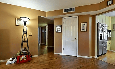 Living Room, 2210 Coach House Blvd, 1