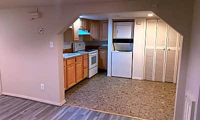 Kitchen, 1547 Sturgus Ave S, 1