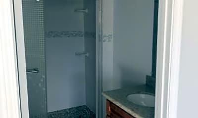 Bathroom, 6332 Mandeville St, 2