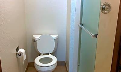 Bathroom, 339 Acacia St, 2