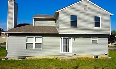 Building, 380 Mollie Drive, 2