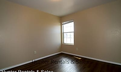 Bedroom, 4106 Gus Dr, 2