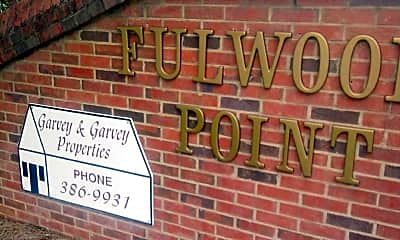 Fullwood Point, 1