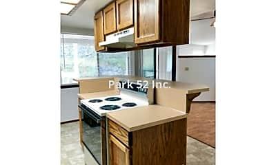 Kitchen, 5122 65th Ave W, 2