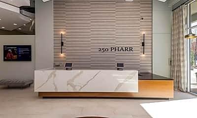 250 Pharr Rd NE 313, 1