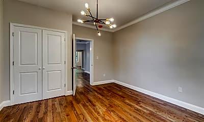 Kitchen, 333 Princeton Ave 2, 0
