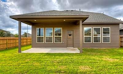 Building, 7935 Tindarey Maple Trace, 2