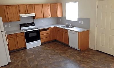 Kitchen, 1392 N 260 W, 1