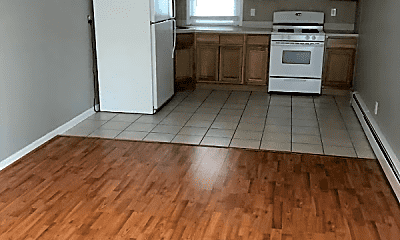 Kitchen, 3262 Layton Ave, 0