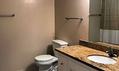 Bathroom, 158 N Sunnyvale Ave, 2