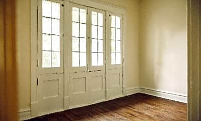 Bedroom, 6401 Alamo Ave, 2