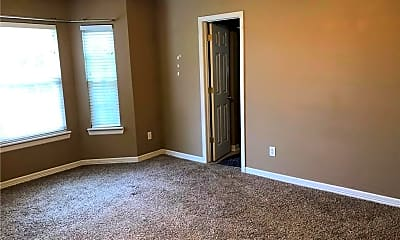 Bedroom, 901 Tyra Ln, 2