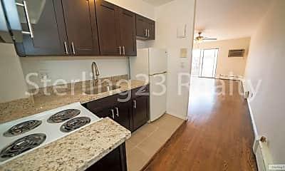 Kitchen, 22-79 Steinway St, 1