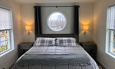 Bedroom, 49 Frost St, 2