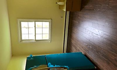 Bedroom, 186 Bouton St, 0