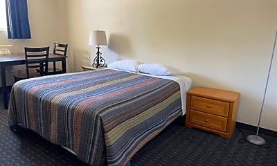 Bedroom, 3404 2nd Ave N, 0