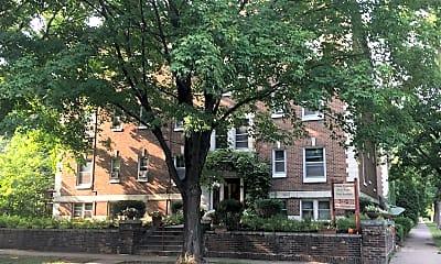 Ashland Apartments, 0