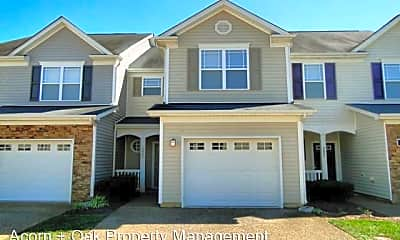 Building, 2605 Asher View Ct, 0