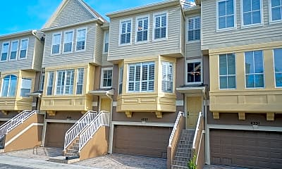 Building, 4333 Spinnaker Cove Ln, 0