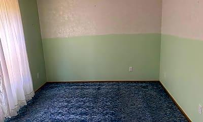 Bedroom, 219 SW Verona Ct, 2