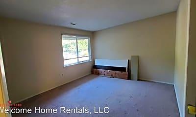 Bedroom, 1708 Evergreen Park Ln SW, 2