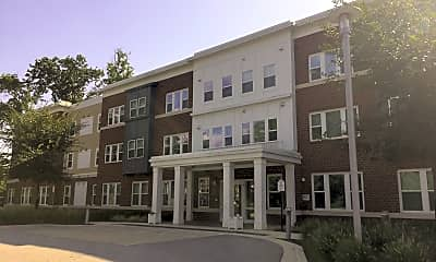 Wabash Estates Co-op, 0