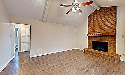 Bedroom, 524 Porter Ave, 1