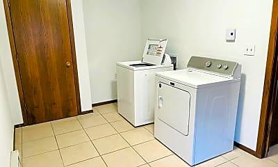 Kitchen, 4012 Renn Hart Hills, 2