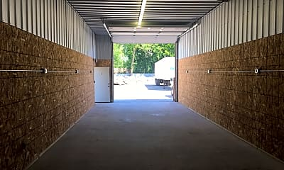 Patio / Deck, 205 N Colfax St, 0