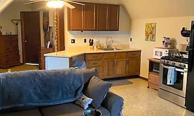 Kitchen, 540 W 29th St, 1