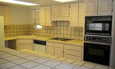 Kitchen, 6985 Gayle Lyn Ln, 1