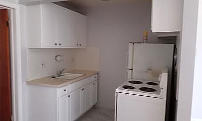 Kitchen, 17161 Redford St, 0