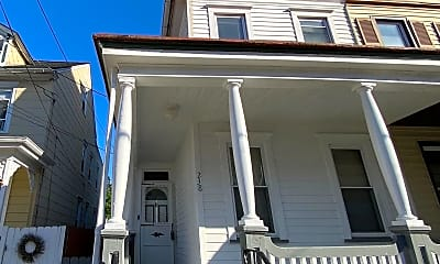 Building, 238 Conover St, 0