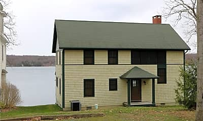 Building, 300 Bantam Lake Rd 7, 1