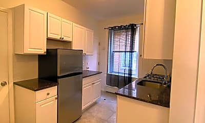 Kitchen, 637-643 Central Ave, 0