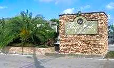 Deer Park Village, 1