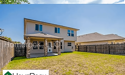 Building, 4608 Lookout Mountain Ln, 1