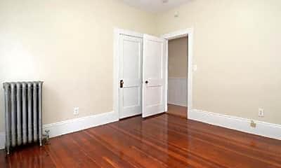 Bedroom, 1117 Saratoga St, 1