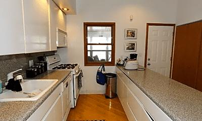 Kitchen, 1502 W Thomas St, 0