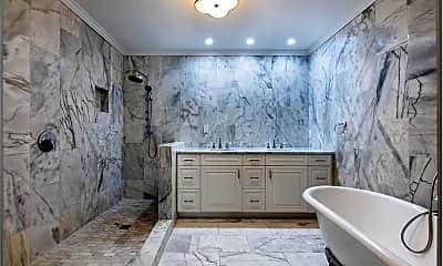 Bathroom, 336 Marlborough Pl, 0